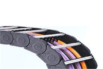 Vario Line Cable Carriers