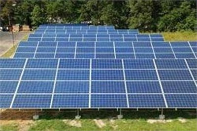 Solar power packs Manufacturer