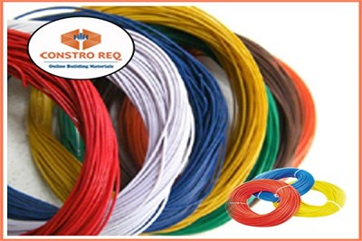 Electrical Wire Dealers in Pune
